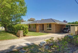 627 Argyle Street, Moss Vale, NSW 2577