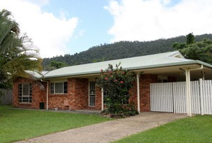 9 Campbell Street, Tully, Qld 4854