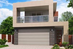 Lot 101, 20 Gunliffe St, Taperoo, SA 5017