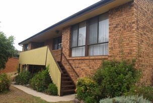 80 Lynjohn Dve, Bega, NSW 2550