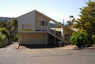 9 107/109 Merimbula Drive, Merimbula, NSW 2548