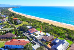 117 The Marina, Culburra Beach, NSW 2540