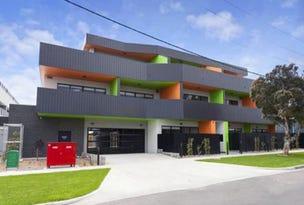 G02/368 Geelong Road, West Footscray, Vic 3012