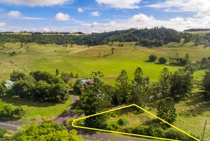 95 Dunoon Road, North Lismore, NSW 2480
