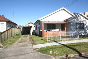 27 Delamere Street, Canley Vale, NSW 2166