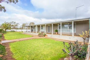 "2 ""SUMMERSET"" Burley Griffin Way, Barellan, NSW 2665"