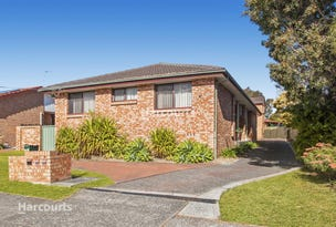 2/41 Griffiths Street, Oak Flats, NSW 2529