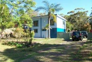 111 Tallean Road, Nelson Bay, NSW 2315