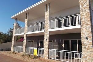 Unit 4/6 Hedditch Street, South Hedland, WA 6722