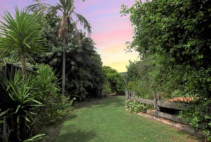 Beautiful on Barber, Chinchilla, Qld 4413