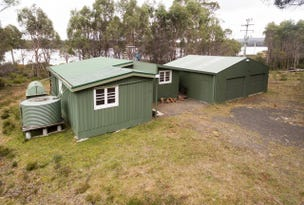 155 Brown Marsh Road, London Lakes, Tas 7140