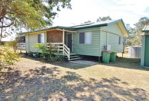 18 Pitt Rd, Laidley Heights, Qld 4341
