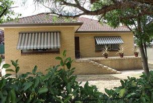 11 Laidlaw Street, Yass, NSW 2582