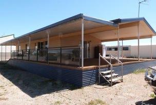 4 Pool Crescent, Miranda, SA 5700