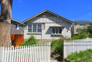 16 Seymour Street, Hurstville Grove, NSW 2220
