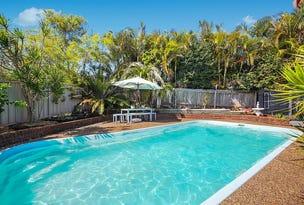 12 Regatta Crescent, Port Macquarie, NSW 2444