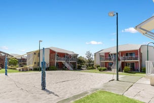 4/8 Varsity View Court, Sippy Downs, Qld 4556