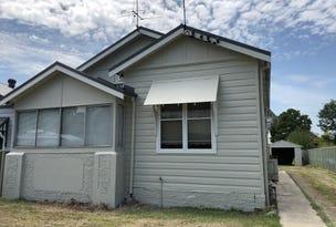 1/38 Wallarah Road, New Lambton, NSW 2305