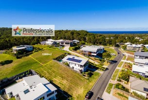 Lot 597 # 42  Marsupial Drive, Pottsville, NSW 2489