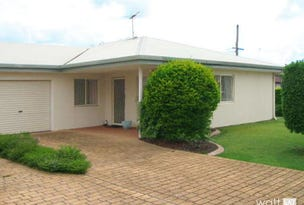 1/58 Groth Road, Boondall, Qld 4034