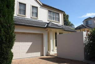 92 Harrington ave, Castle Hill, NSW 2154