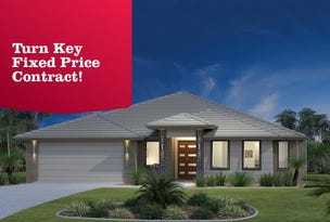 Lot 36 North Ridge Estate, Lavington, NSW 2641