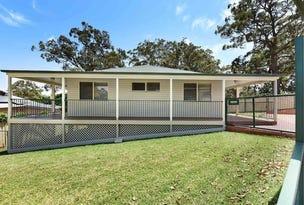 169 Hindman Street, Port Macquarie, NSW 2444