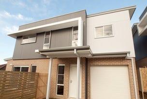 59 Edith Street, Waratah, NSW 2298