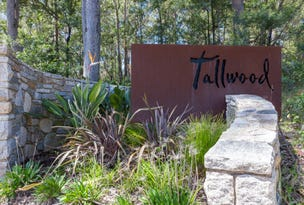 Lots 7,12,13,14,15,17 Woodlot Place, Batehaven, NSW 2536