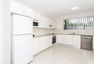 9 Baldwin Boulevarde, Windermere Park, NSW 2264