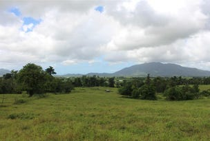 Lot 102, Lot 102 Old Tully Road, Feluga, Qld 4854