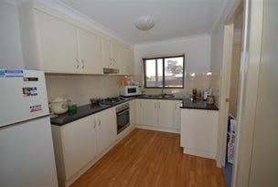 81 Lynn Street, Boggabri, NSW 2382