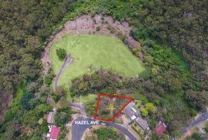 22 Hazel Avenue, Hazelbrook, NSW 2779