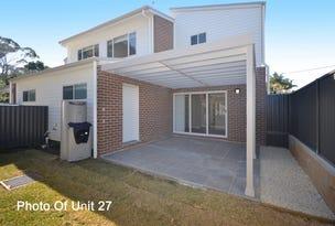 1/2-10 Cathie Road, Port Macquarie, NSW 2444