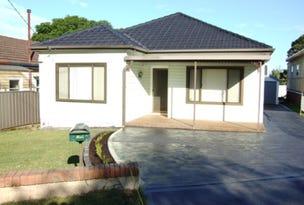40 Ferris Street, Ermington, NSW 2115