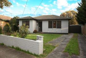 16 Evans Crescent, Laverton, Vic 3028