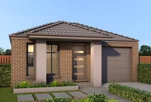Lot 11 Charleston Crs, Blakeview, SA 5114