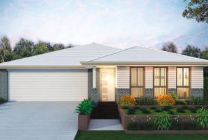 Lot 1343 McGann Drive, Rothbury, NSW 2320