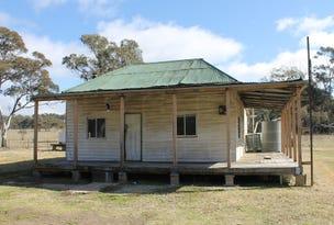 Lot 105 Short Street, Capertee, NSW 2846