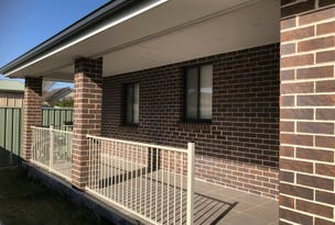 31A Melbourne Street, Oxley Park, NSW 2760