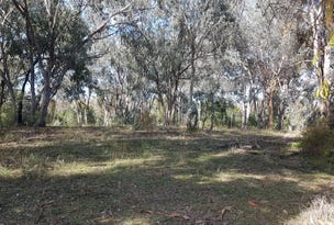 Lot 392 Sawpit Road, Mudgee, NSW 2850