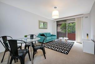 450/60 Cook Road, Centennial Park, NSW 2021