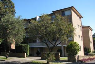 6/9A-11 Eden Street, Arncliffe, NSW 2205
