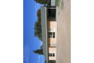 8 Harding Court, Naracoorte, SA 5271