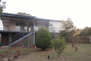 22-24 Highland Avenue, Cowes, Vic 3922