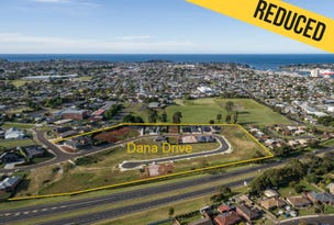 29 Dana Drive, Devonport, Tas 7310