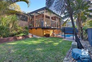 27 Billbabourie Road, Gwandalan, NSW 2259