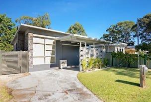 69 Dorothy Avenue, Woy Woy, NSW 2256
