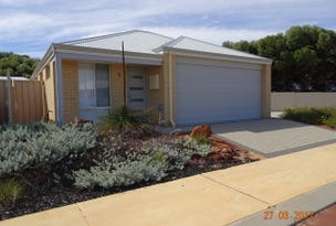 1/5 Moonlight Cresent, Jurien Bay, WA 6516