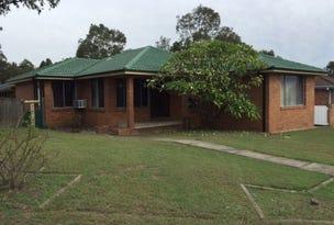 2 Turnbull Drive, East Maitland, NSW 2323